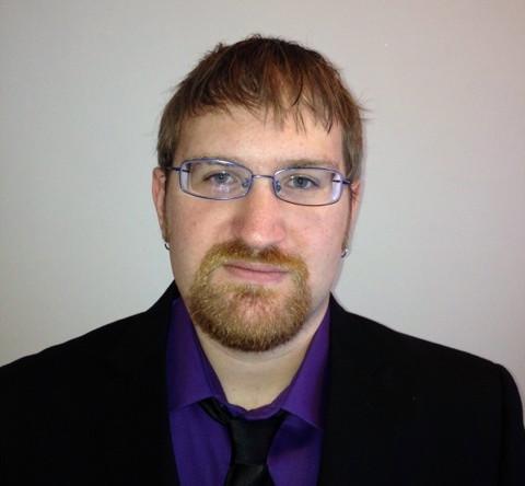 Ryan Stollar