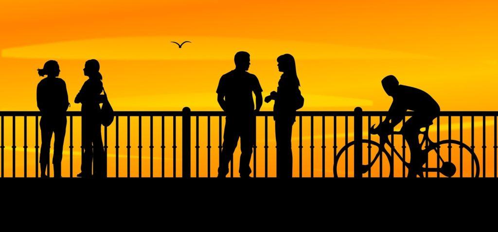 bridge-893200_1920